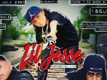 Lil Jesse