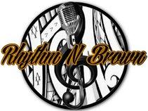 Rhythm N Brown