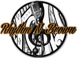 Image for Rhythm N Brown