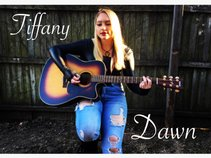Tiffany Dawn