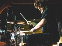 Dillon Cassidy & The Rhythm
