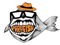 Papafish