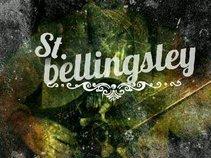 St. Bellingsley