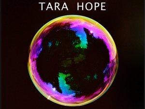 Tara Hope