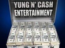 Yung N Cash