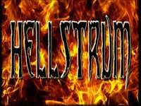 Image for Hellstrum