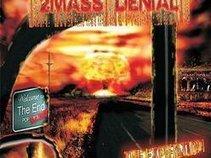 2MASS Denial
