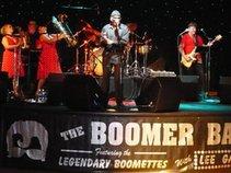 Boomer Band