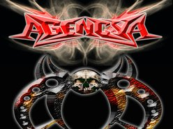 Image for agencya