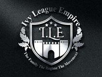 Ivy League Fatso