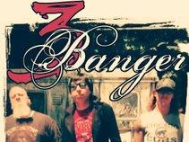 3 Banger