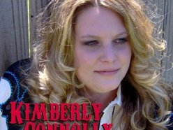 Image for Kimberly Connolly