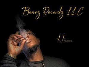 Bonez Recordz