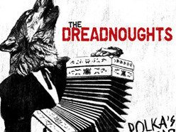 Image for The Dreadnoughts