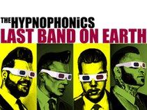 The Hypnophonics