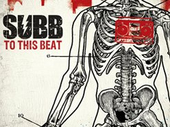 Image for Subb