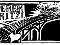 Derek Pritzl