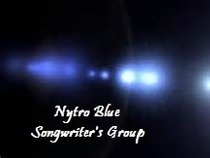 Nytro Blue Songwriter's Group