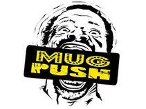MUGPUSH