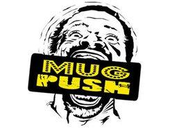 Image for MUGPUSH