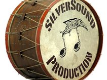 SilverSound Production