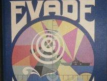Evad3