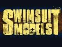Image for Swimsuit Models