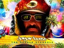 Jayar Bass