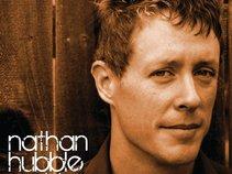 Nathan Hubble