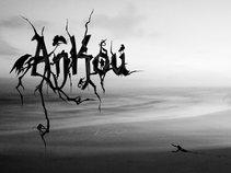 AnKou