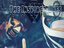 T.I.O. The Inspired Ones