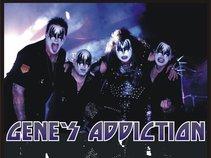 Gene's Addiction