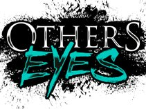Others Eyes