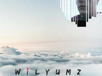 WilYumZ