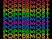 Poppermost