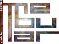 Image for Nebular