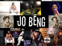 Jo Beng
