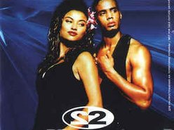 Image for 2 Unlimited