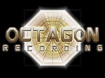 Mike McCarron(Octagon Recording Studio)