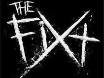 THE FIXT