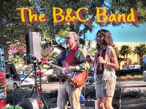 The B&C Band