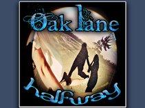 Oak Lane (Now Aeloud)