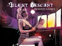 Image for Silent Descent