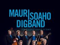 Mauri Isoaho Dig Band
