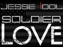 Jesse Idol