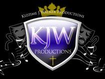 Kizzy Walker