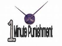 1 Minute Punishment