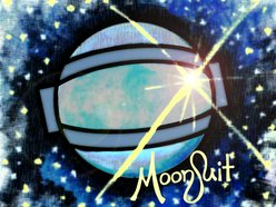 Image for MoonSuit