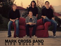 Mark Cross Band