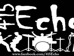 Image for 415Echo